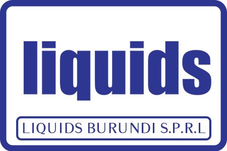 LIQUIDS BURUNDI s.p.r.l