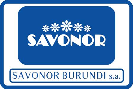SAVONOR BURUNDI s.a