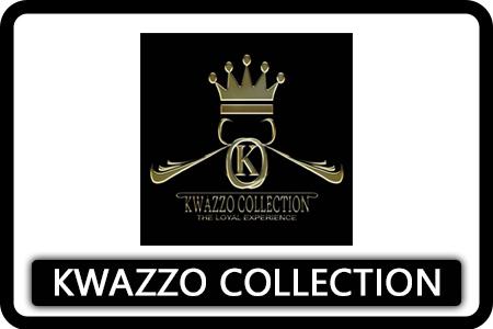 Kwazzo Collection